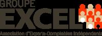 Gecia - Expert comptable Aix en provence, Salon de provence et Pelissanne b- Groupe Excel