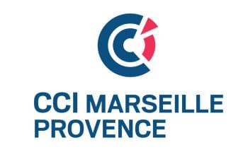Gecia - Liens utiles - CCI MARSEILLE PROVENCE