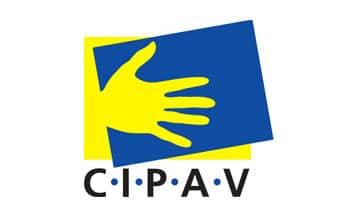 Gecia - Liens utiles - CIPAV