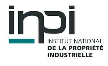 Gecia - Liens utiles - INPI Institut National de la Propriété Industrielle