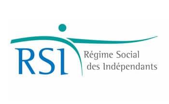 Gecia - Liens utiles - RSI Régime Social des Indépendants