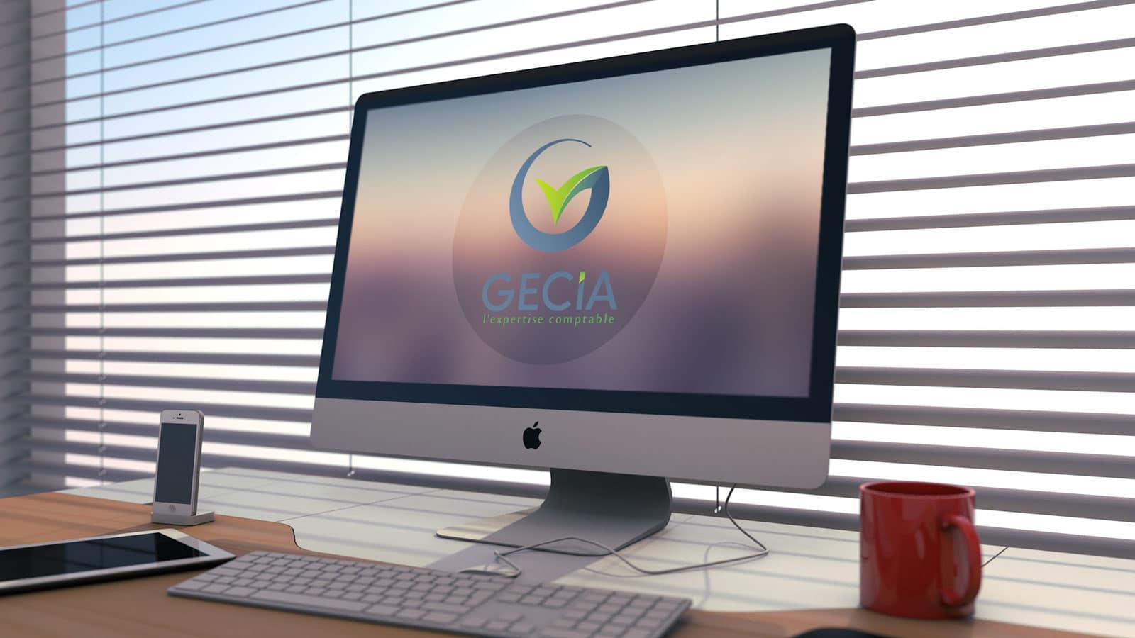 Découvrez le nouveau site de Gecia