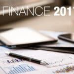 La loi de finances 2017