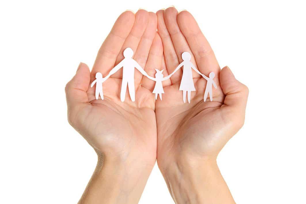 Protection sociale du dirigeant : êtes-vous bien couverts ?