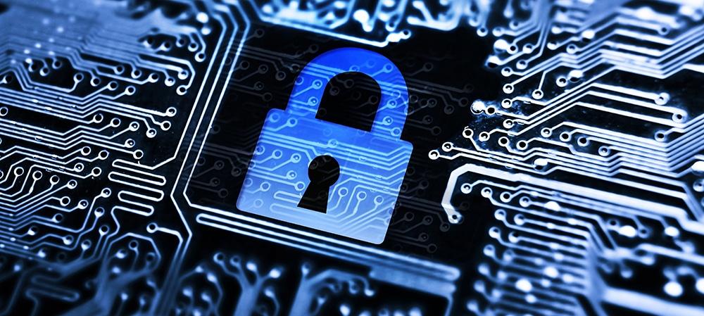 Coffre fort numérique : une solution pour stockager vos documents sensibles