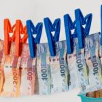 Logiciel de caisse certifié 2018 - Loi anti-fraude caisse enregistreuse