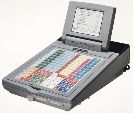 Loi caisse enregistreuse et logiciel de caisse NF 525