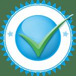 TVA Logiciel informatique – Logiciel de caisse auto-certifié