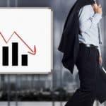 Licenciement économique et PME : demandez l'aide d'un expert !