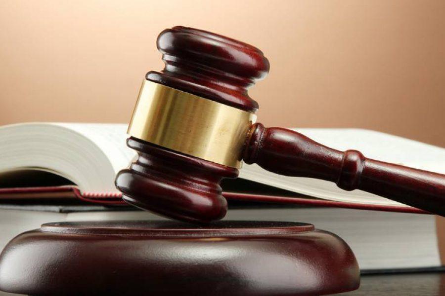 TVA, «Loi anti-Fraude»& logiciel comptable certifié: que risquez-vous vraiment?