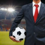 Expertise comptable, sports et business…