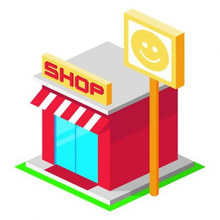 Commerçants en PACA : vos obligations comptables