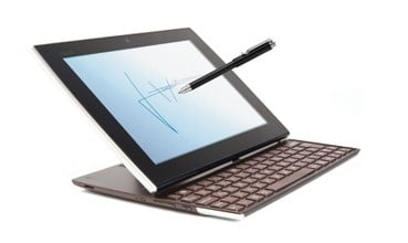 Veille Gecia: comment utiliser la signature électronique en toute fiabilité?