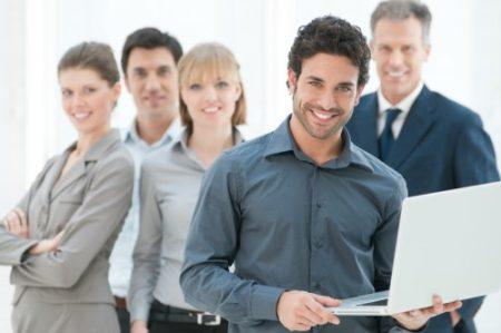 Travailleurs indépendants et micro-entrepreneurs: n'oubliez pas le télépaiement de vos charges sociales