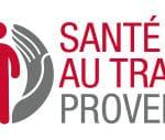 Déclaration Médecine du travail 2018 - ST Provence