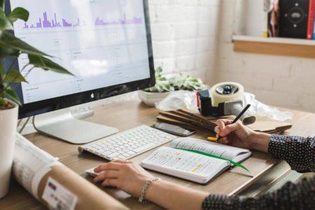 TVA et micro entreprise : le nouveau fonctionnement 2018