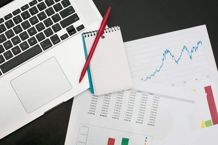 Plateforme en ligne pour rassembler tous vos documents comptables