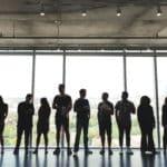 Le secteur Associatif: une approche particulière et une passion militante quotidienne du cabinet GECIA