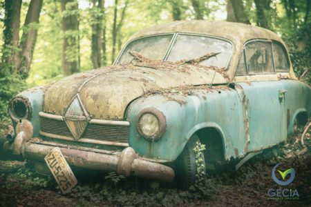Optimiser l'achat d'un véhicule de société