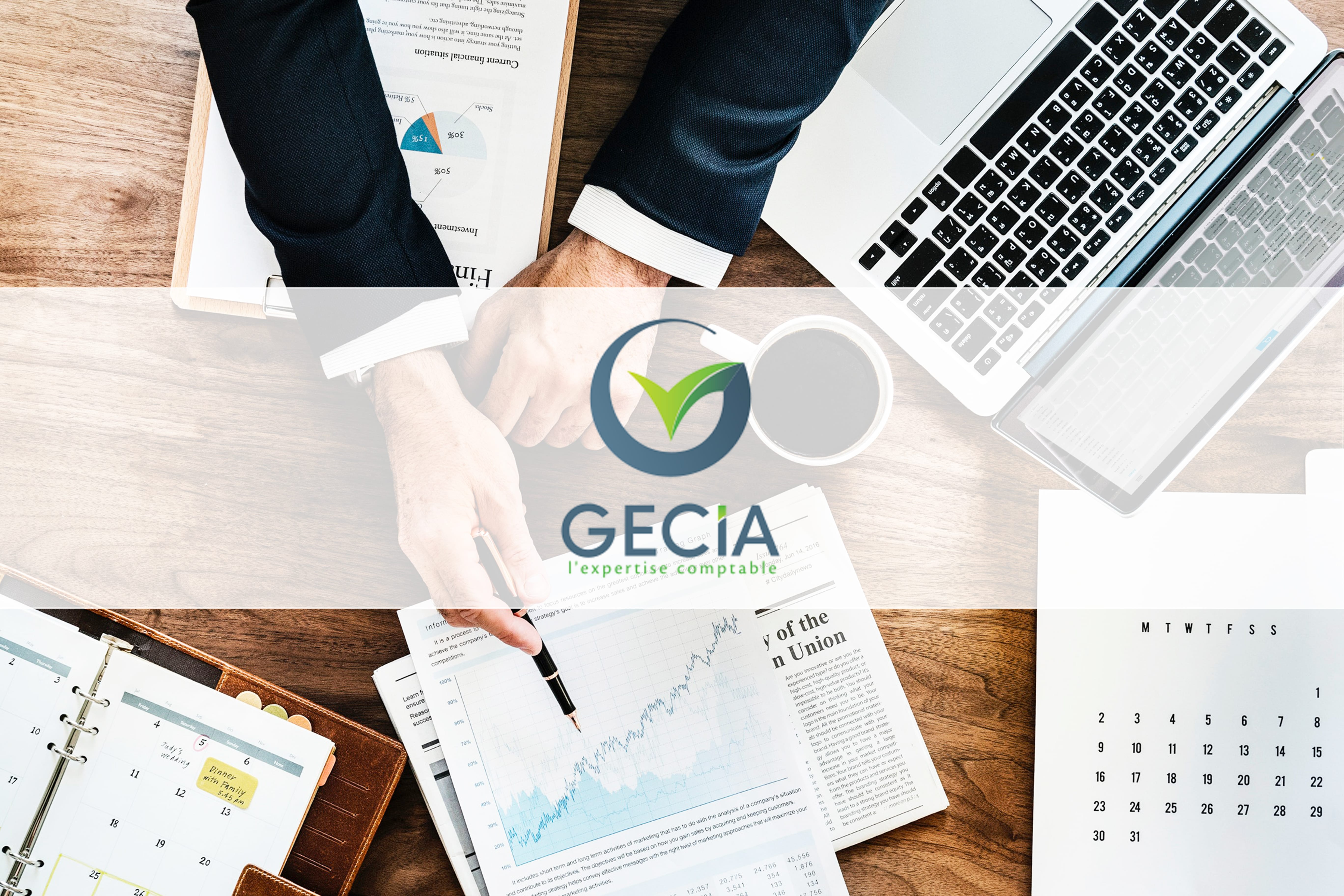 Gecia-expert-comptable-aix-en-provence-pelissanne-miramas-salon-de-provence