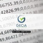 Qu'est-ce qu'un en-cours ? Explications du cabinet Gecia.