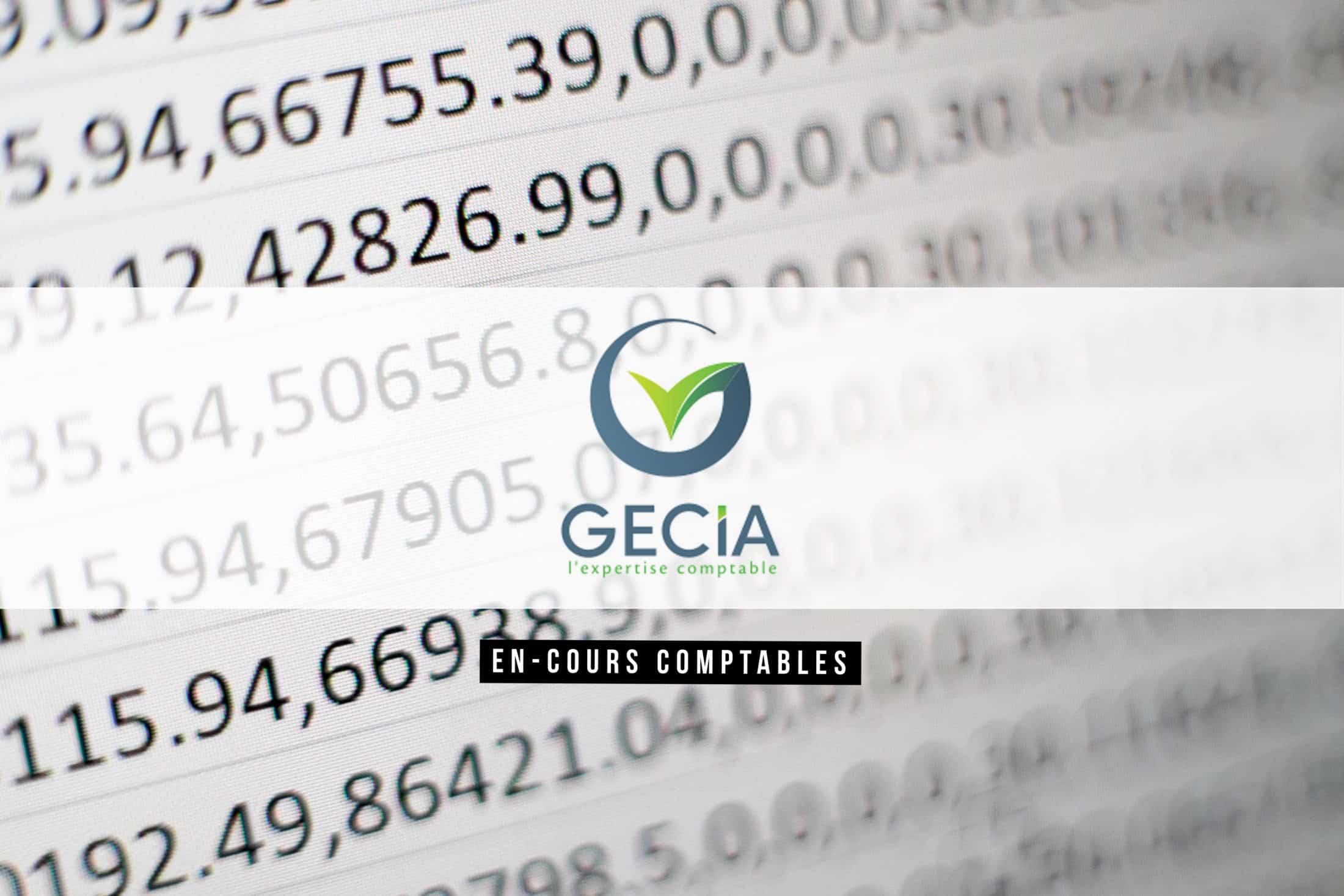en-cours-comptables-gecia-expertise-comptable