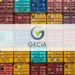 Comptabilité et inventaire des stocks: les explications du cabinet Gecia.