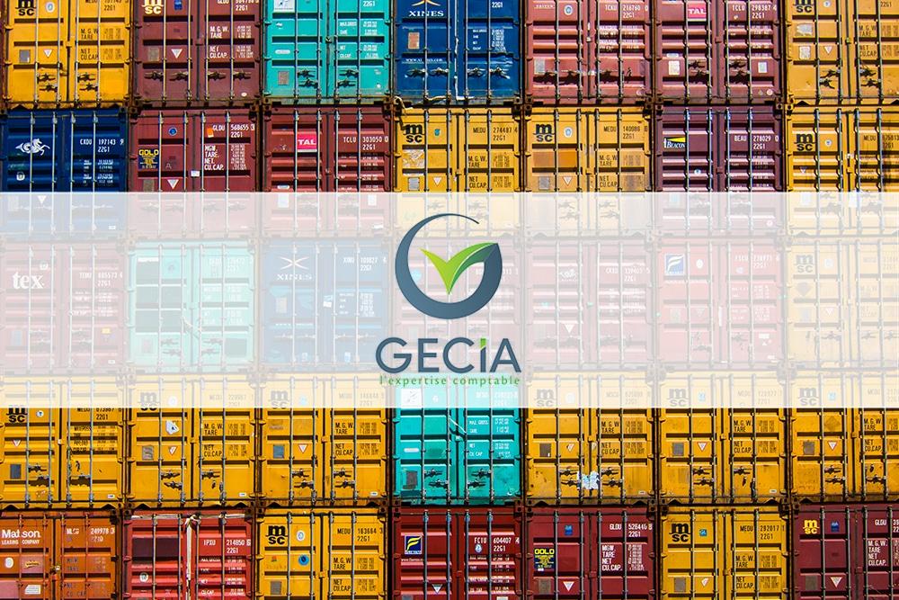 inventaire-stock-comptabilité-gecia-aix-en-provence