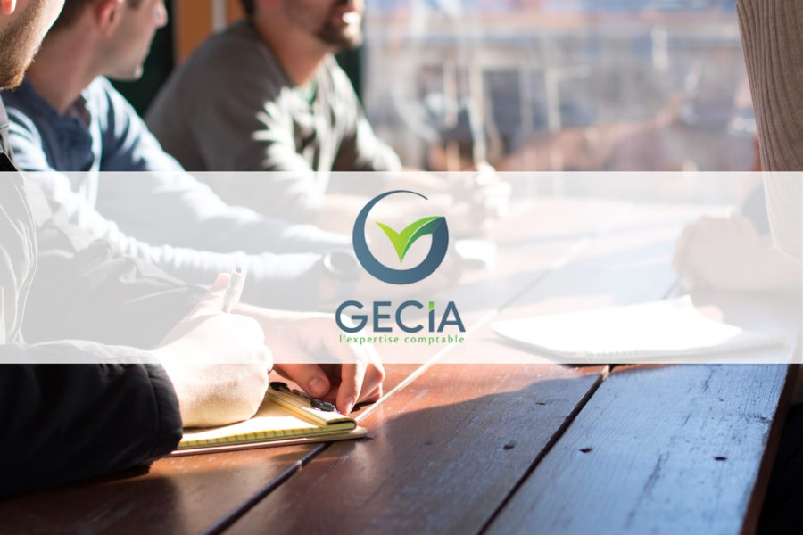 Comité social et économique (CSE), quelles sont les nouvelles obligations ?