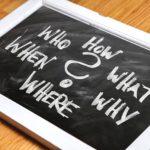 COVID-19 Mesures exceptionnelles pour les autoentrepreneurs GECIA