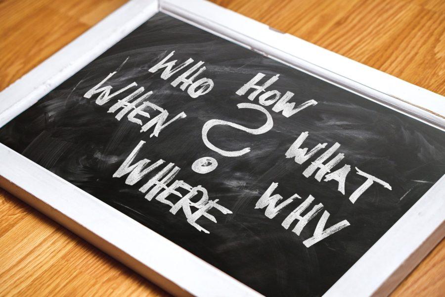 COVID-19 Mesures exceptionnelles pour les autoentrepreneurs