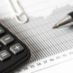 Report d'échéances et plan de règlement « spécifique COVID-19 »