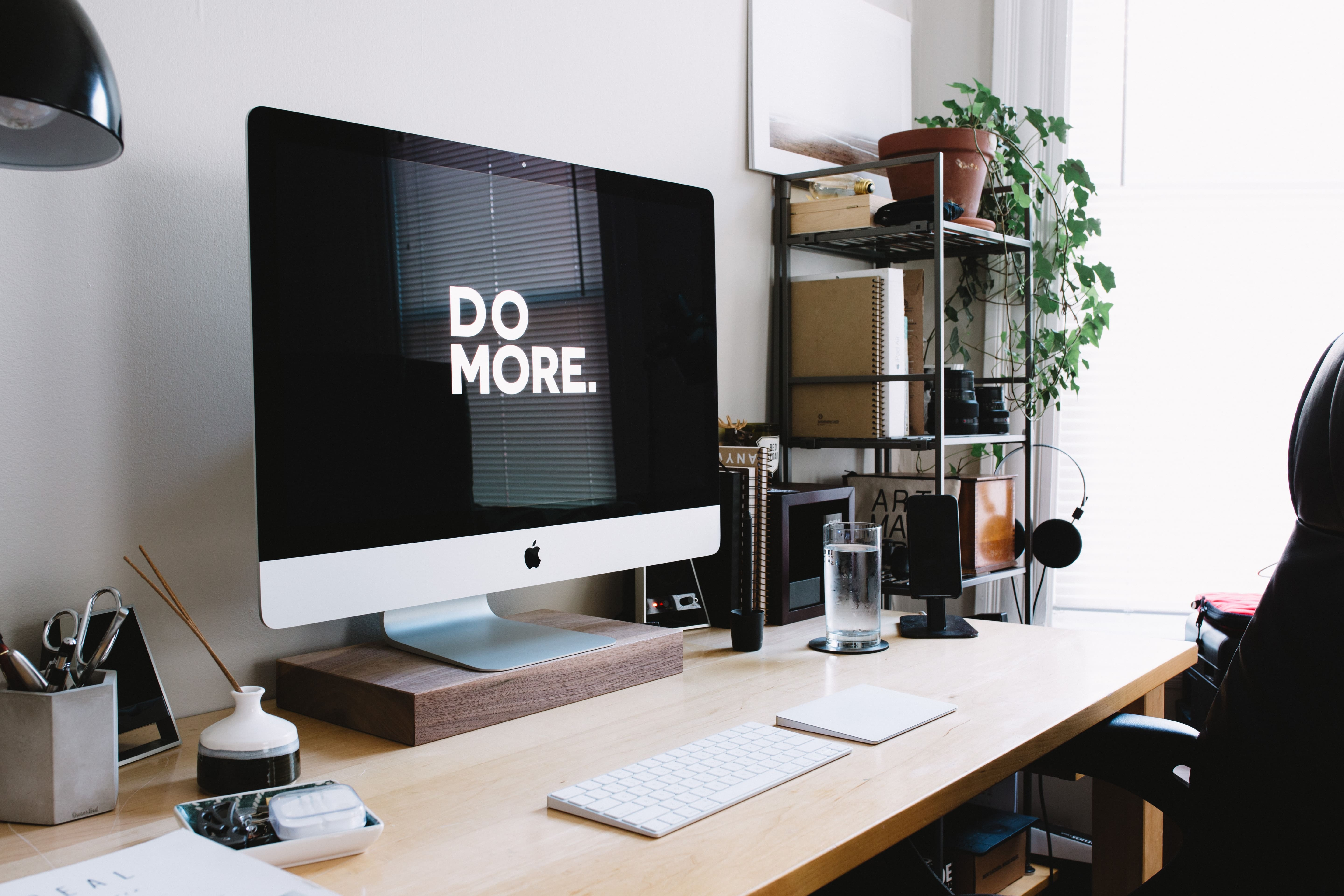 Employeur – Comment préparer le déconfinement