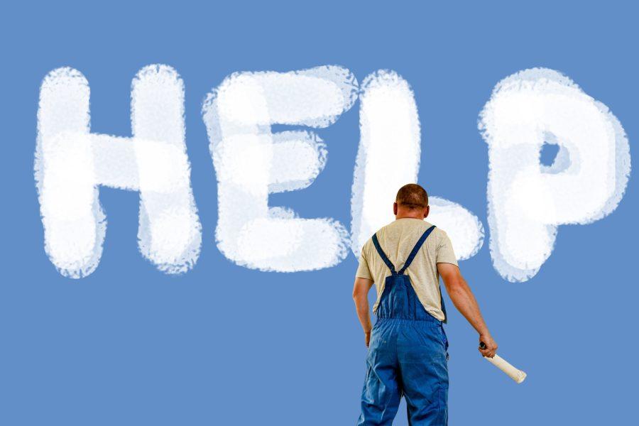 Mesures d'aide COVID19 – Travailleurs indépendants hors auto-entrepreneurs