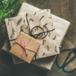 Chèque cadeau | GECIA Expert comptable