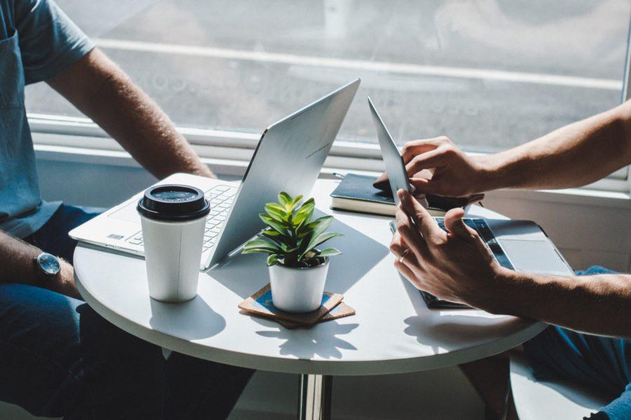 Bilans professionnels : report de l'obligation jusqu'au 31 décembre 2020