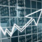Loi de finances 2021 pour les entreprises