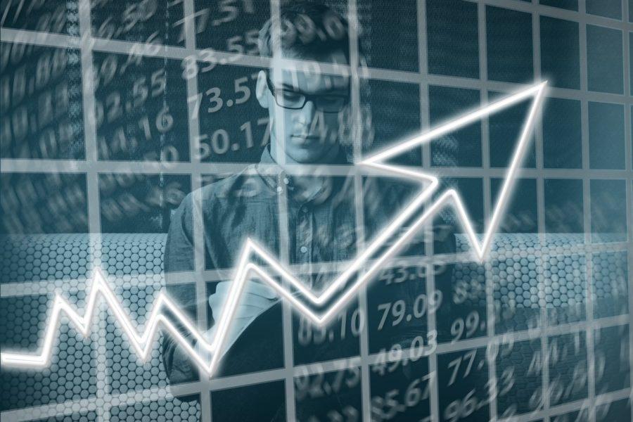 Loi de finances 2021 : ce qui change pour les entreprises